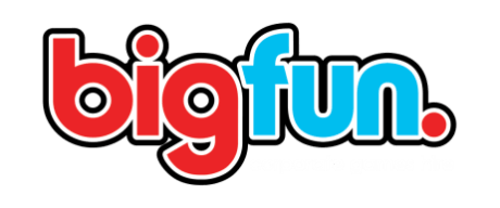 Big Fun Uk Limited
